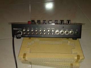 Mixer VIVANCO MX720 a Corato    Annunci