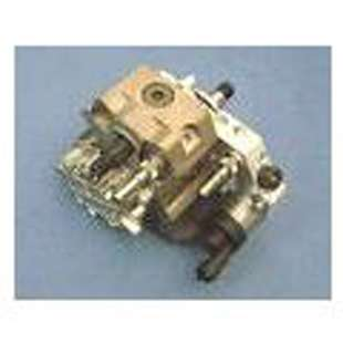 Reconditioned Diesel Fuel Pump 2.4D 0445010043