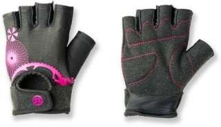 Cycling  Kids Cycling Clothes  Kids Bike Gloves