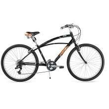 Cycling  Bikes  Comfort Bikes