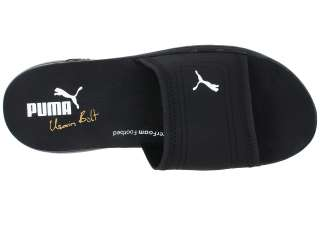PUMA BOLT SLIDE MENS CASUAL SANDAL SHOES ALL SIZES