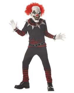 Halloween Costumes / Adult Costumes / Mens