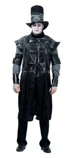 Undead Stalker Mens Extra Large Costume   Adult Costumes