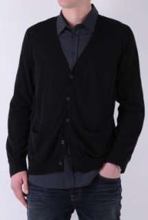 Black Shirt and Cardi Front Top by 3.1 Phillip Lim   Black   Buy