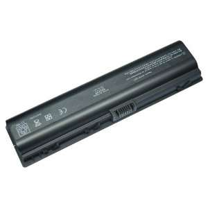 Laptop Battery Replacement for Hp Pavilion Dv2000, Dv6000