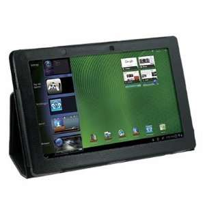 NEW Folid Stand Leather Case Cover for 10.1 Acer Iconia