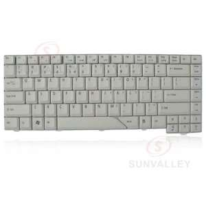 keyboard for Acer Aspire Laptop / Notebook ACER AS4710 AS4720 Keyboard