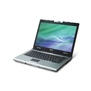 Acer Travelmate 2441WXCI 14.1 Laptop (Intel Pentium M 1