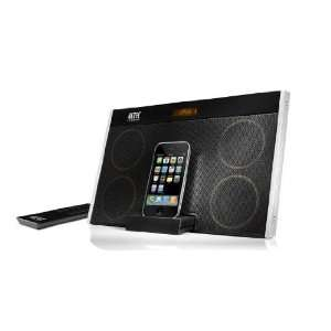 New Altec Lansing iMT702 Speakers for iPod iPhone