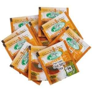 Dils Royal Tea, Chai Spice Tea, 1000 Count Tea Bags