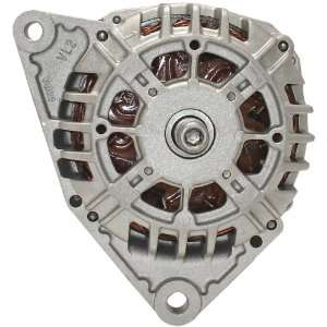 Quality Built 13930 Premium Alternator   Remanufactured Automotive