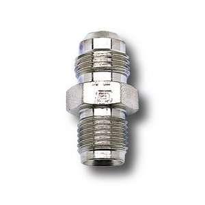 640331  6 AN Endura Carburetor / Fuel Pump Adapter Fitting Automotive