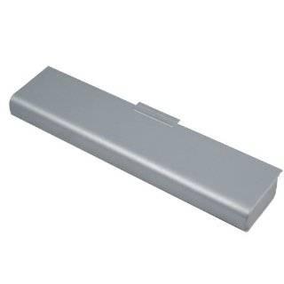 techno earth laptop battery for pcga bp2t sony vaio pcg tr3 pcg tr3a