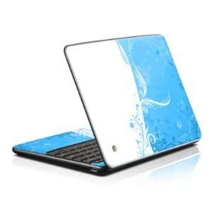 Blue Crush Design Protective Decal Skin Sticker for