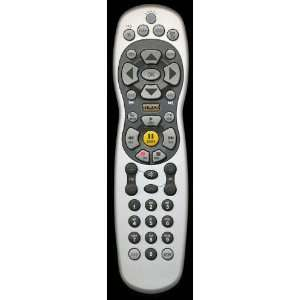 Charter Digital Cable Moxi Remote 01052 001 0030 2