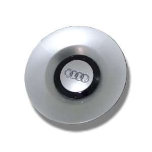 Audi Hubcap Wheel Center Caps 8E0601165H 8E0 601 165 H
