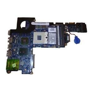 HP Compaq Presario CQ36 Laptop Notebook Motherboard 591416