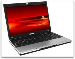 17 15.4 Inch Laptop (Intel Core 2 Duo P7350 Centrino 2 Processor