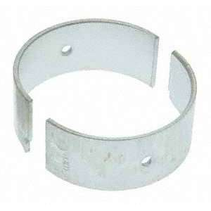 Clevite 77 CB1459P Connecting Rod Bearing Automotive