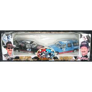 Dale Earnhardt Diecast 7 Time Champion 1/25 1994 Bank
