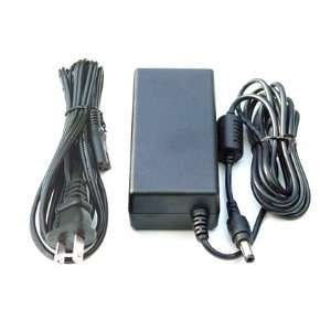Dell PA 16 PA16 AC Power Adapter Laptop Battery Charger For Inspiron