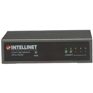 Port)   Network Usb Hubs/Peripheral Switches