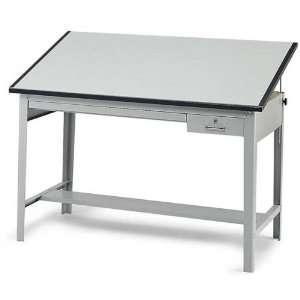 Professional Grade Precision Drafting Table