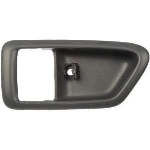 91006 HELP Driver Side Front/Rear Interior Door Handle Automotive