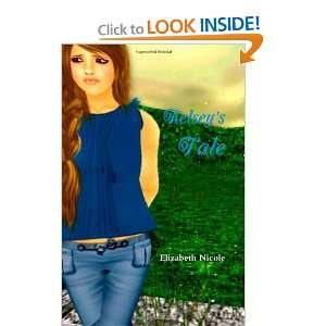 Kelseys Tale: Mermaid Tale (Volume 1) (9781475058710