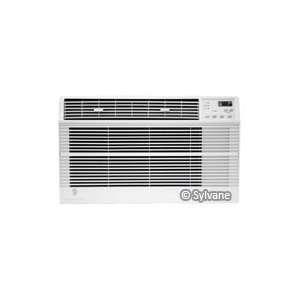 EER Uni Fit series room air conditioner