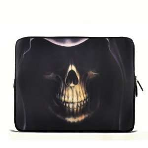 10 10.1 10.2 inch Laptop Netbook Tablet Case sleeve bag For iPad