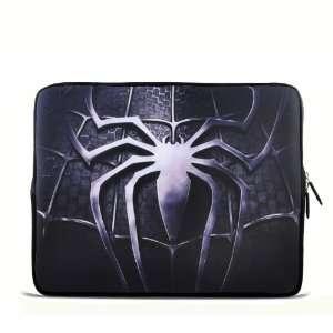 SpiderMan 9.7 10 10.1 10.2 inch Laptop Netbook Tablet