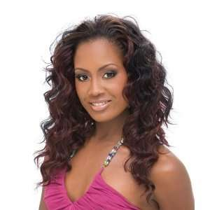 VELVET Remi Human Hair Weave   EUROPEAN DEEP WAVE WEAVING