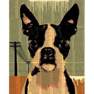 by Mark Andrew Allen Fine Art Canvas 16 x 20 in Gallery Wrap Wall