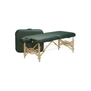 Spirit Massage Table