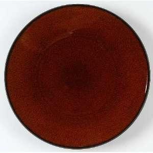 Mikasa Desert Breeze 13 Chop Plate (Round Platter), Fine China