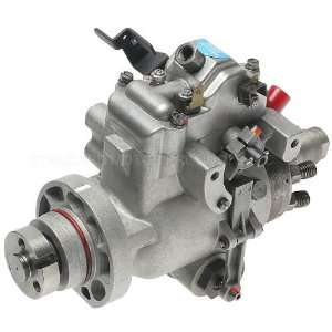 Standard Motor Products IP5 Diesel Injection Pump Automotive
