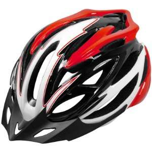 NEW Cycling Mountain Bike Bicycle Helmet Outdoor Race
