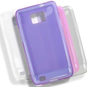 [Aftermarket Product] Brand New TPU Case Cover Guard