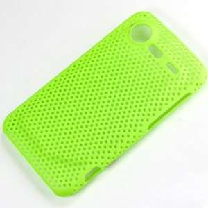 [Aftermarket Product] Brand New Perforated Case Cover