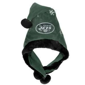 New York Jets NFL Dangle Hat