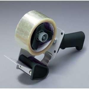 School Smart Packing Tape Dispenser