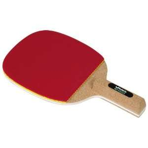 8292 Shido (Japanese Penhold) Table Tennis Racket