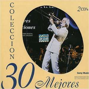 Mis Mejores 30 Canciones Ray Conniff Music