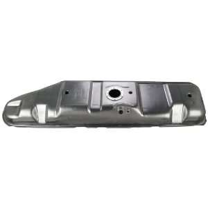 Spectra Premium F41B Fuel Tank for Ford Automotive