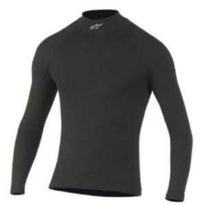 Yahama Winter Tech Performance Top by Alpinestars. Small fits X Small