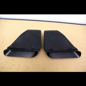 2009 2011 DODGE CHALLENGER R/T SRT HOOD SCOOP SCOOPS MOPAR Automotive