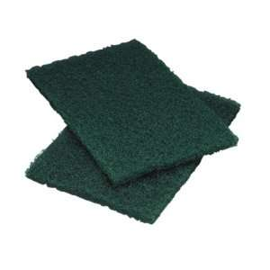 Scotch Brite Heavy Duty Commercial Scouring Pad