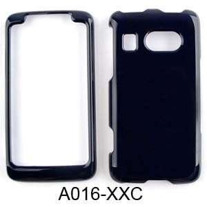 HTC Surround Honey Navy Blue Hard Case,Cover,Faceplate
