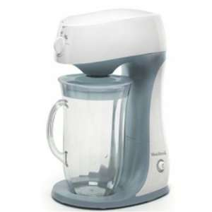 Top Quality By ICED TEA MAKER 2.75 PITCHER Office Products